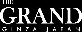 GRAND GINZA